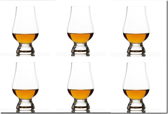 scotch-glass12