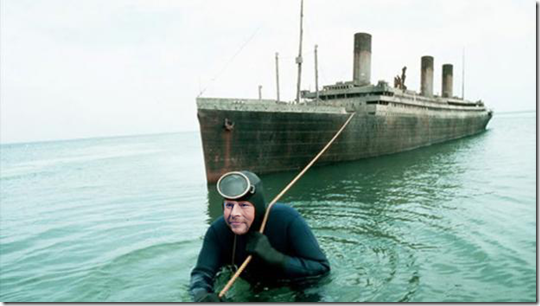 benioff_titanic