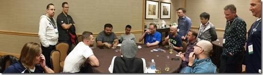 mvp_poker