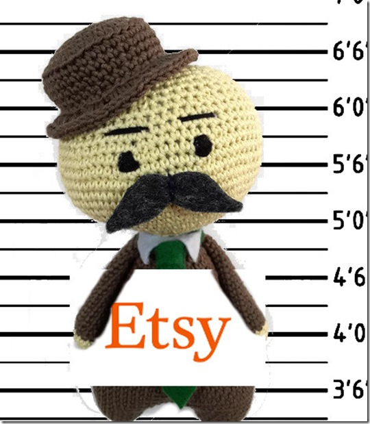 Etsy_Crime_File