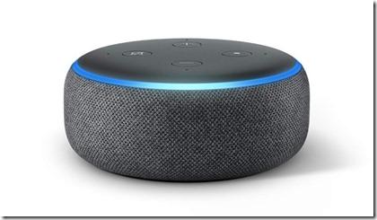 Echo-Dot-3