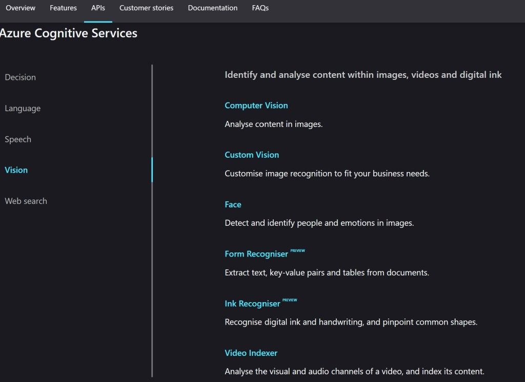 Linking Power Automate and Azure's Custom Vision API